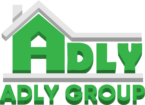 ADLY Group